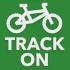 @nevada-bicycle-coalition