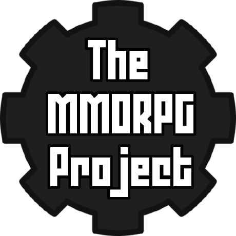 The-MMORPG-Project