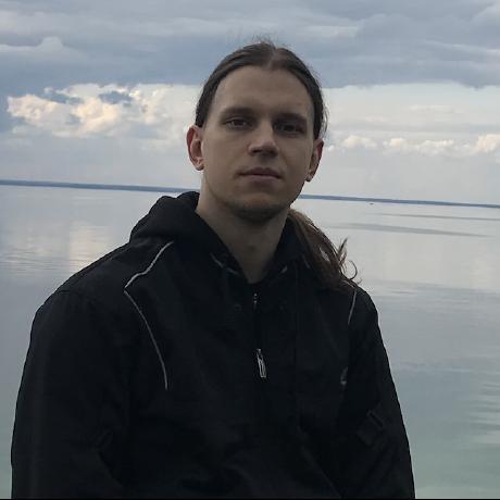 zorkyy, Symfony developer