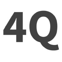 @4Quant