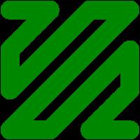 libav