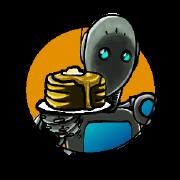 @Pancakerobot