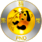 @pandacoin-official