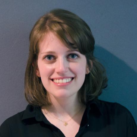 Sara Birchard's avatar