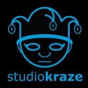 @studiokraze