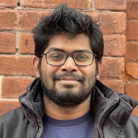 Priom Chowdhury's avatar