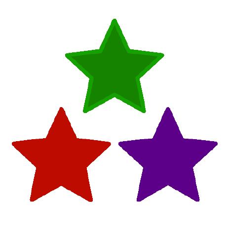 AstroLib.jl
