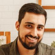 @rodolphopivetta