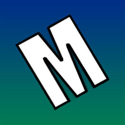 MattMski