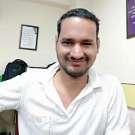 @devendrabhandari