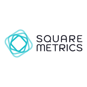 GitHub - squaremetrics/awesome-beacon: A curated list of awesome