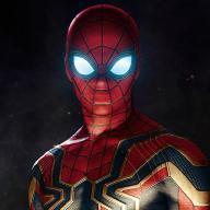 @sinwoobang