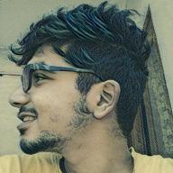 @NabeelValapra