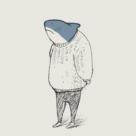 Avatar of Sal-theSadmanShark