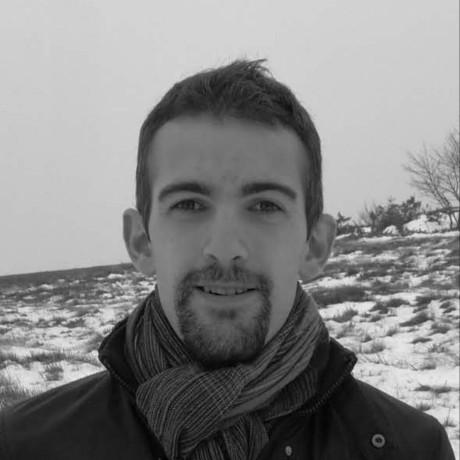Squall47, Symfony developer