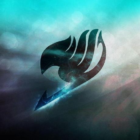 Avatar for charo164