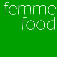 @femmefood