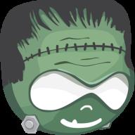 Tyler Frankenstein