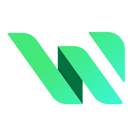 windwalker-database