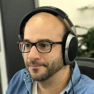 Michael Koukoullis