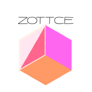 @ZOTTCE
