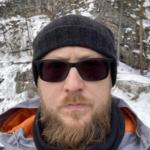 @sergey-miryanov