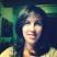 @maureendugan