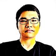 @xiaohui-zhangxh