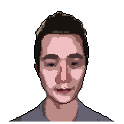 GitHub - ceshine/fast-neural-style: Pytorch Implementation