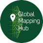 @Global-Mapping-Hub