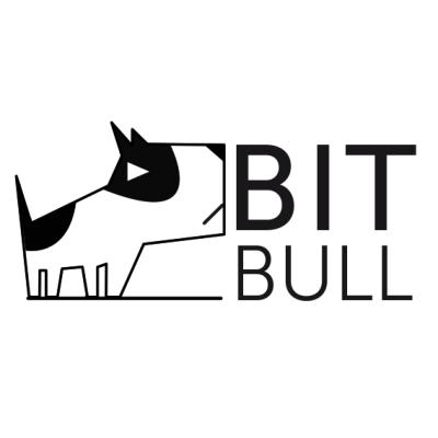 bitbull-team/tracker