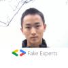 fangbing chen (hackware1993)