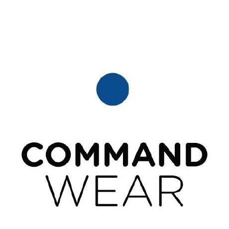 CommandWear