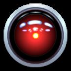 GitHub - crestAT/nas4free-onebuttoninstaller: Extension for NAS4Free