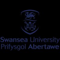 @CS-Swansea