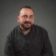 @mansouralex