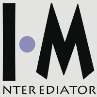 @INTER-Mediator