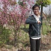 @yuanwencong