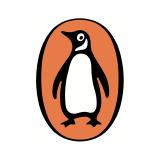 puk logo