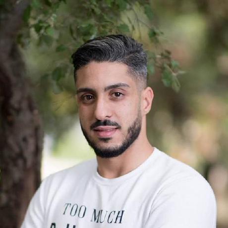 Mohamed Gaiech
