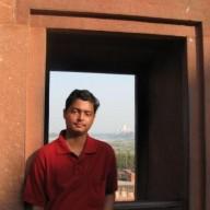 @swarnaprakash