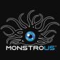 @Monstrous