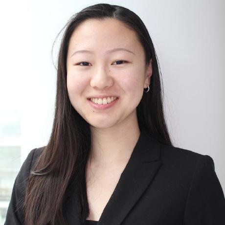Renee Shen