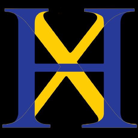 Hofmanix