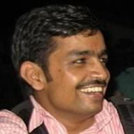 Lalit Shandilya