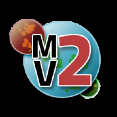 Command Reference · Multiverse/Multiverse-Core Wiki · GitHub