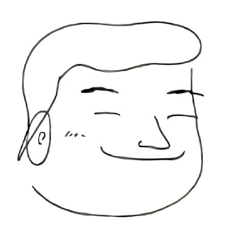 FUJIWARA Shunichiro's icon