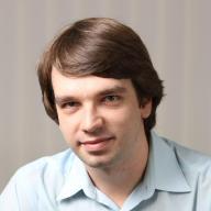 Sergey Saliy