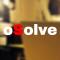 @oSolve