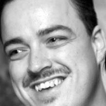 Kamal Kumlien's avatar